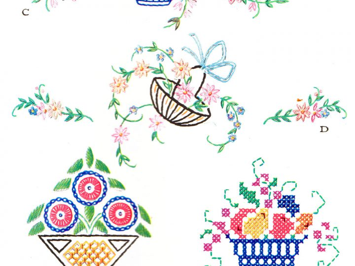 #169-transfer-design-for-basket-motifs-4