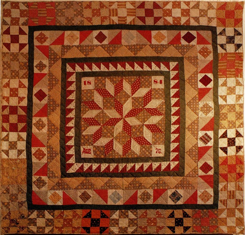 1884-Medallion-Quilt