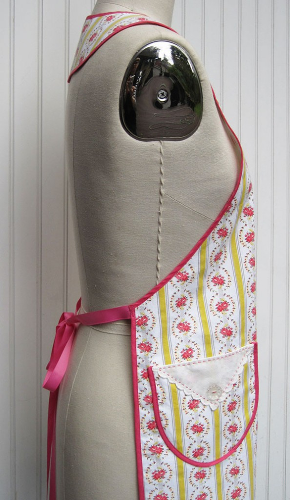 1920s-Ticking-Apron-side