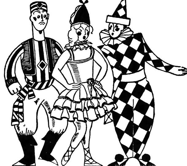 1922-Halloween-Costumes-1