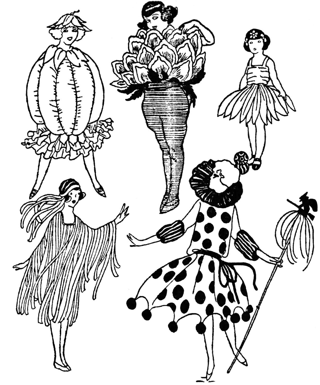 1922-Halloween-Costumes-2