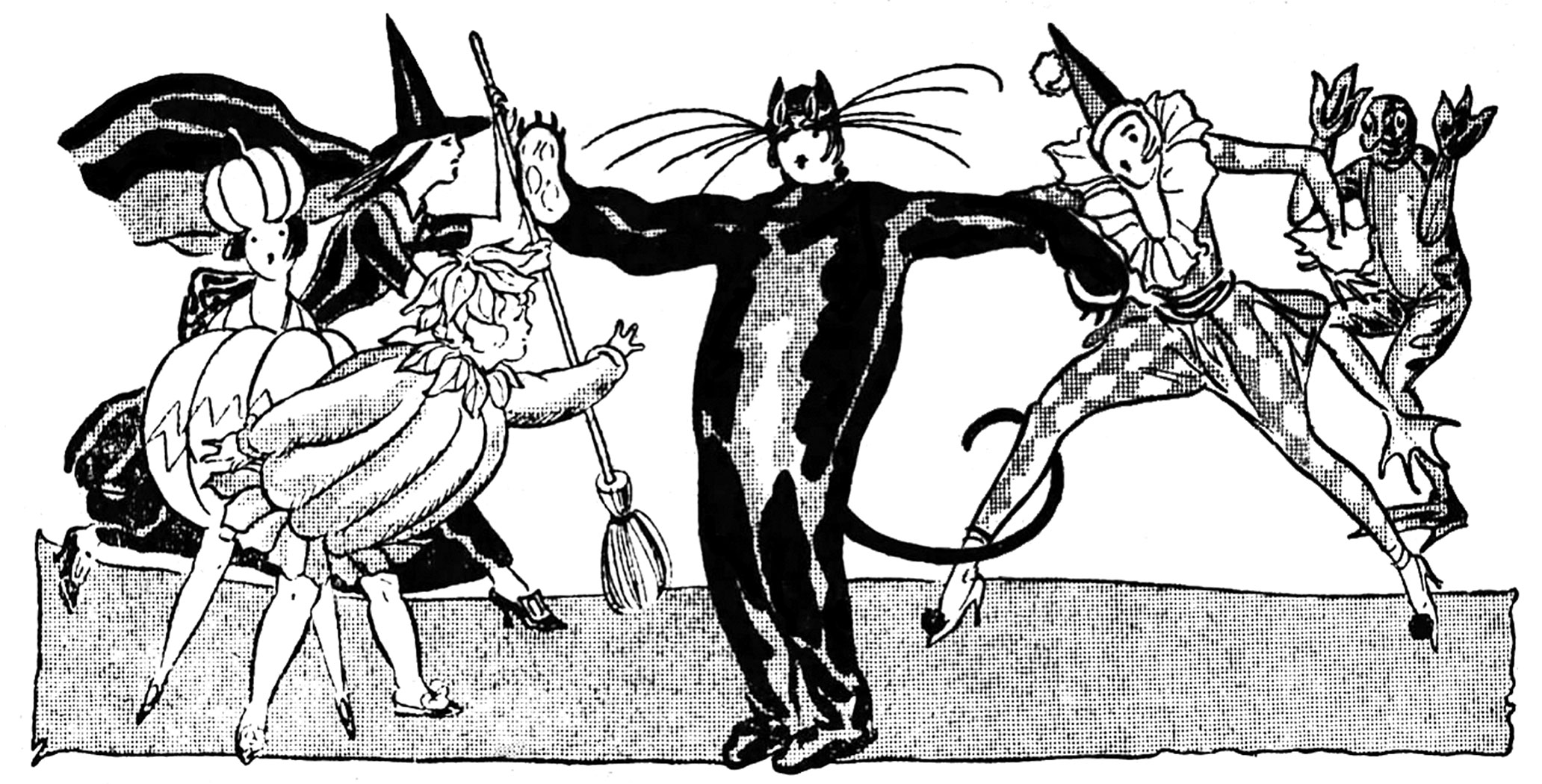 1922-Halloween-Costumes-3