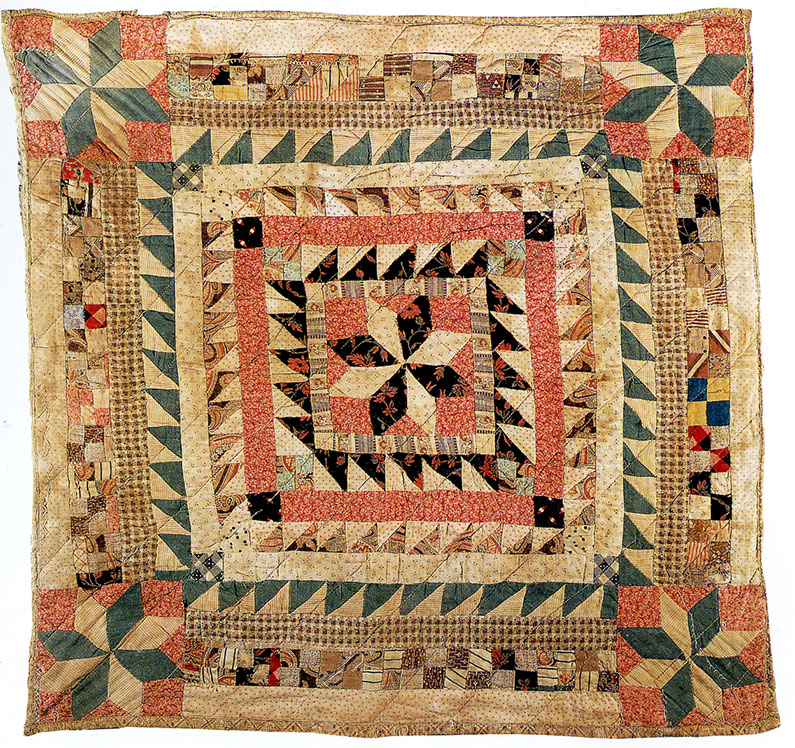19th-century-doll-quilt