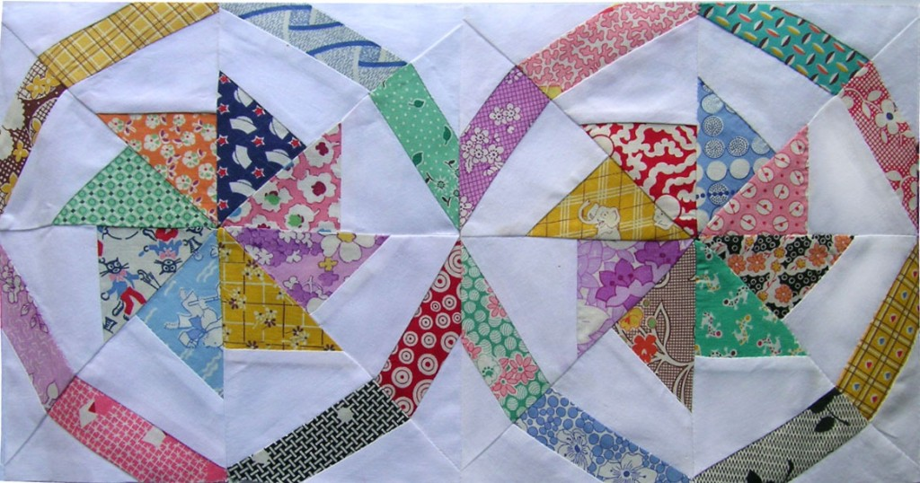 Wheel-of-Fortune-quilt-blocks