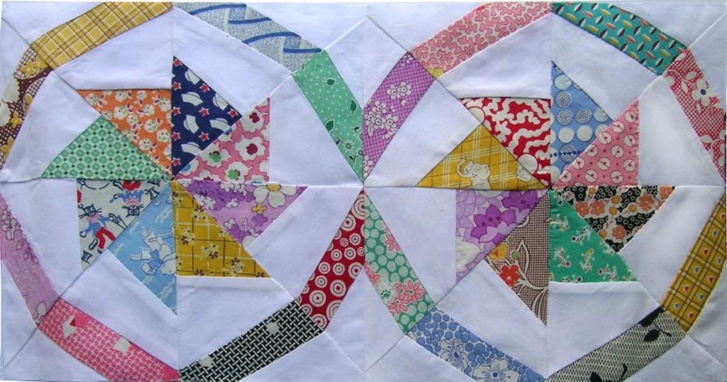 Wheel-of-Fortune-quilt-blocks