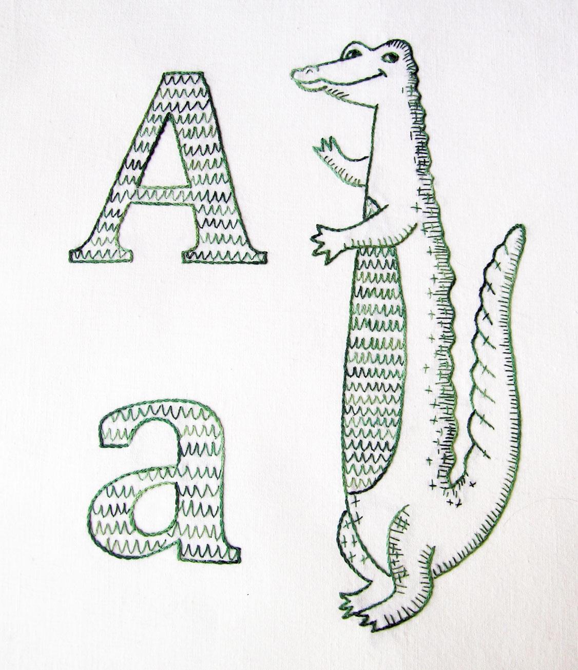 abc-alligator