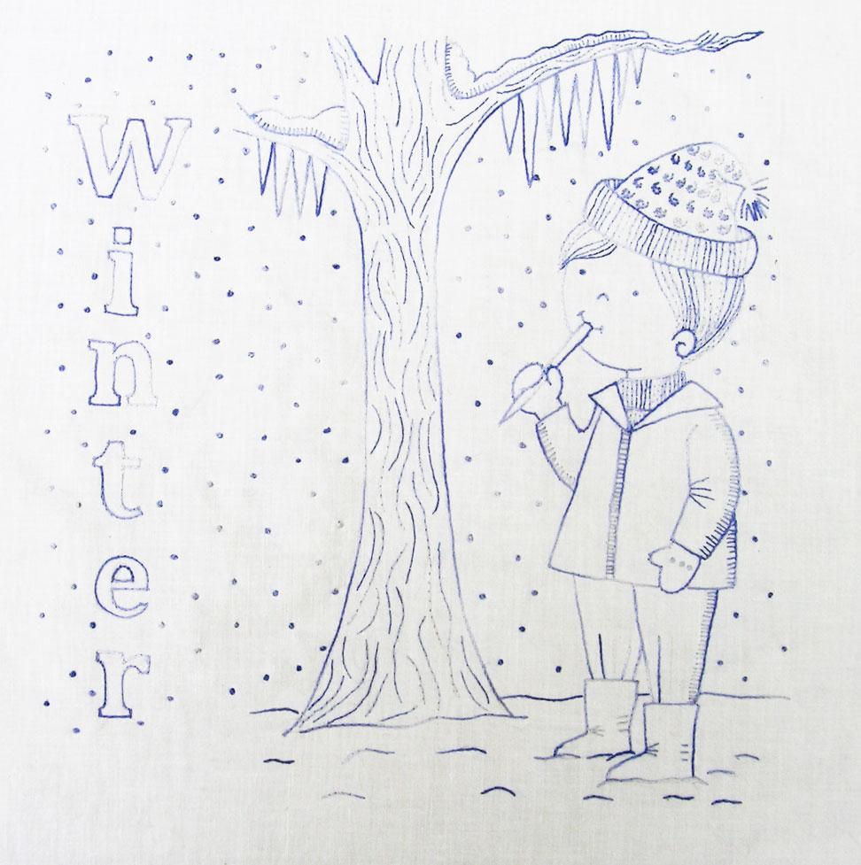 ABC-winter