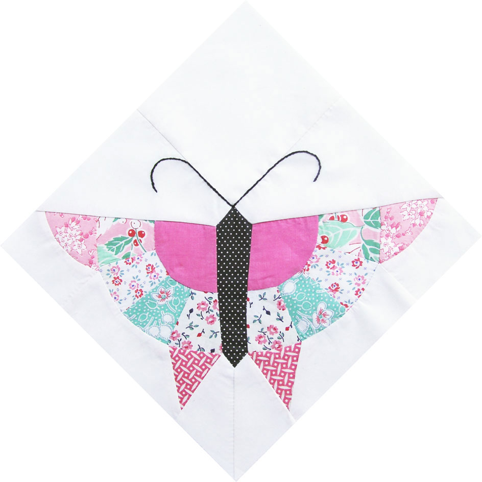Butterfly-pieced2
