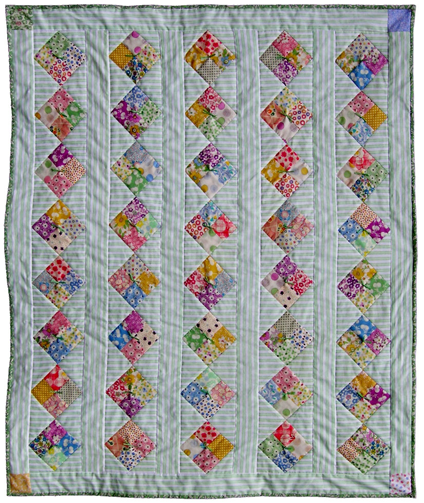Quilt-in-a-Day-1