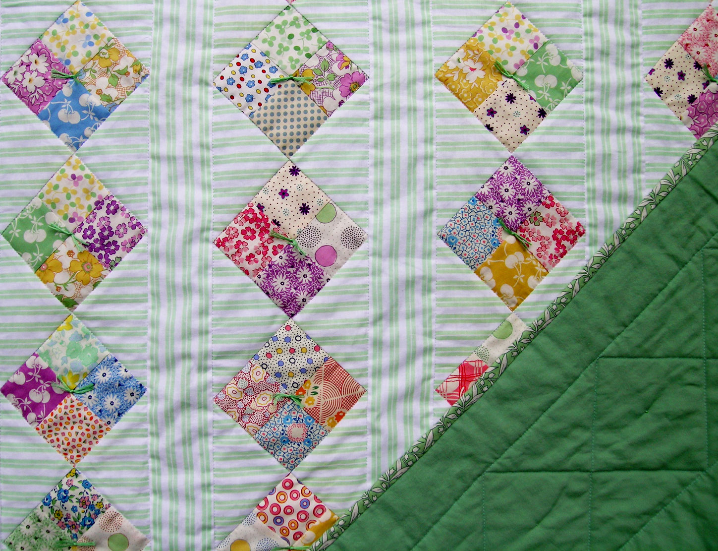 Quilt-in-a-Day-2