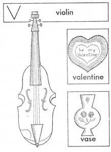 violin-web
