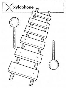 xylophone-web