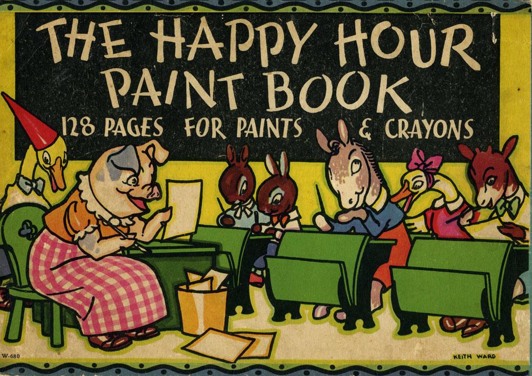 HH-Paint-Book-1
