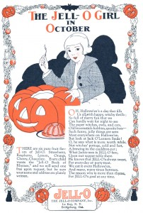 JMB-Jello-Oct-1926