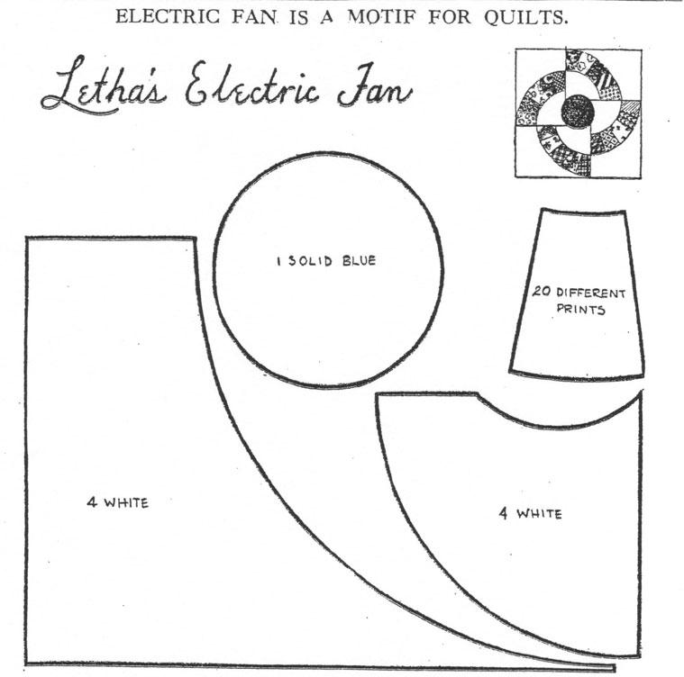 Letha's-Electric-Fan-6