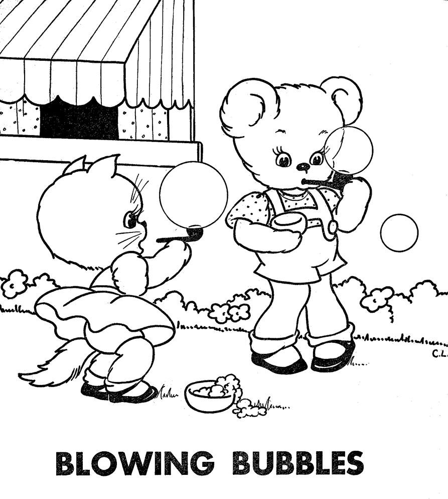 Pb Blowingbubblesjpg