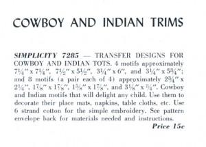 Simp-CowboyIndianTrims-2