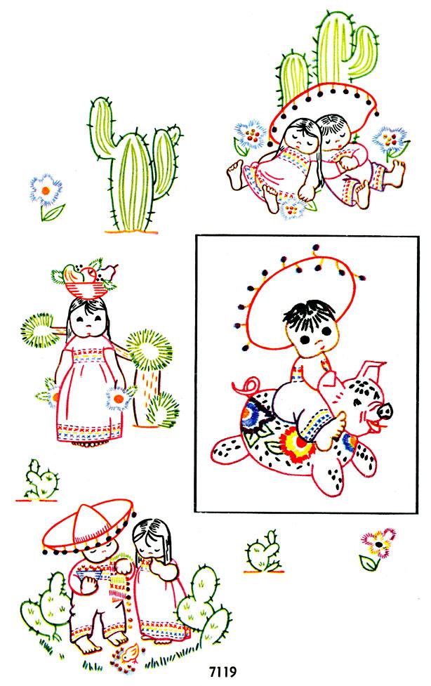 Simp-MexicanTots-1