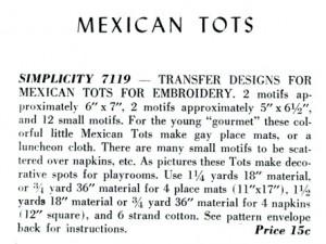 Simp-MexicanTots-2
