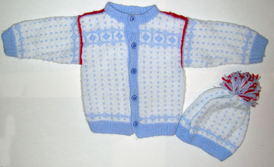 Sweater-Elliott-front