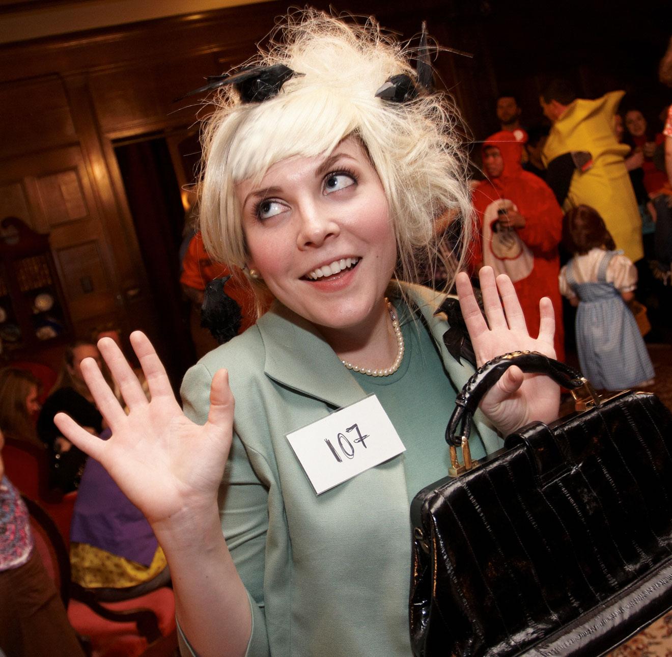 Emily-Halloween-scared