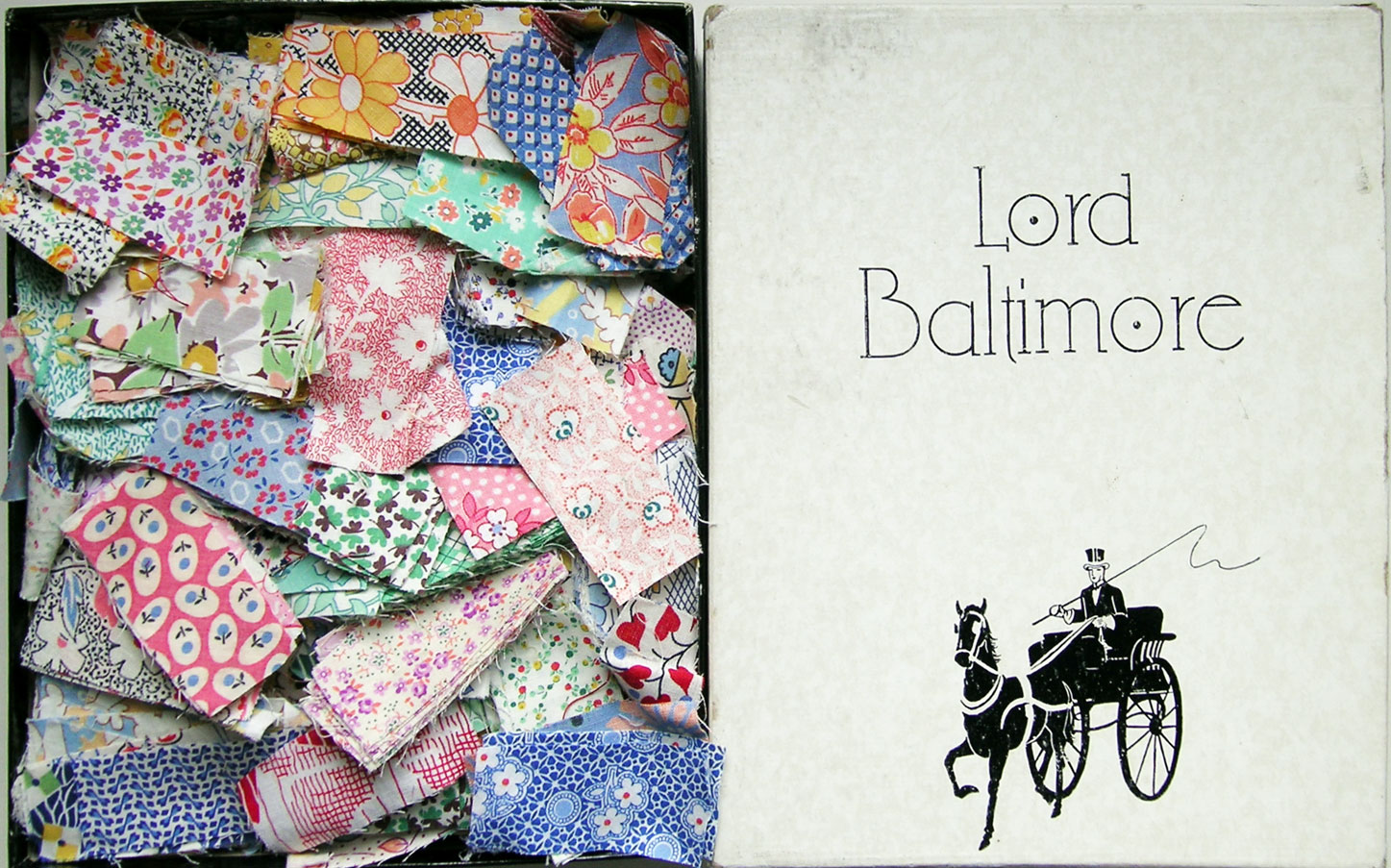 LordBaltimore