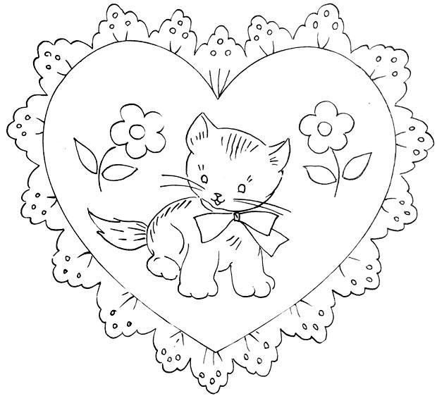Valentine-Transfer-8