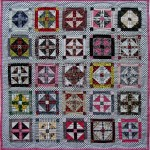 Cross-Variation-Doll-Quilt-with-Antique-Fabric