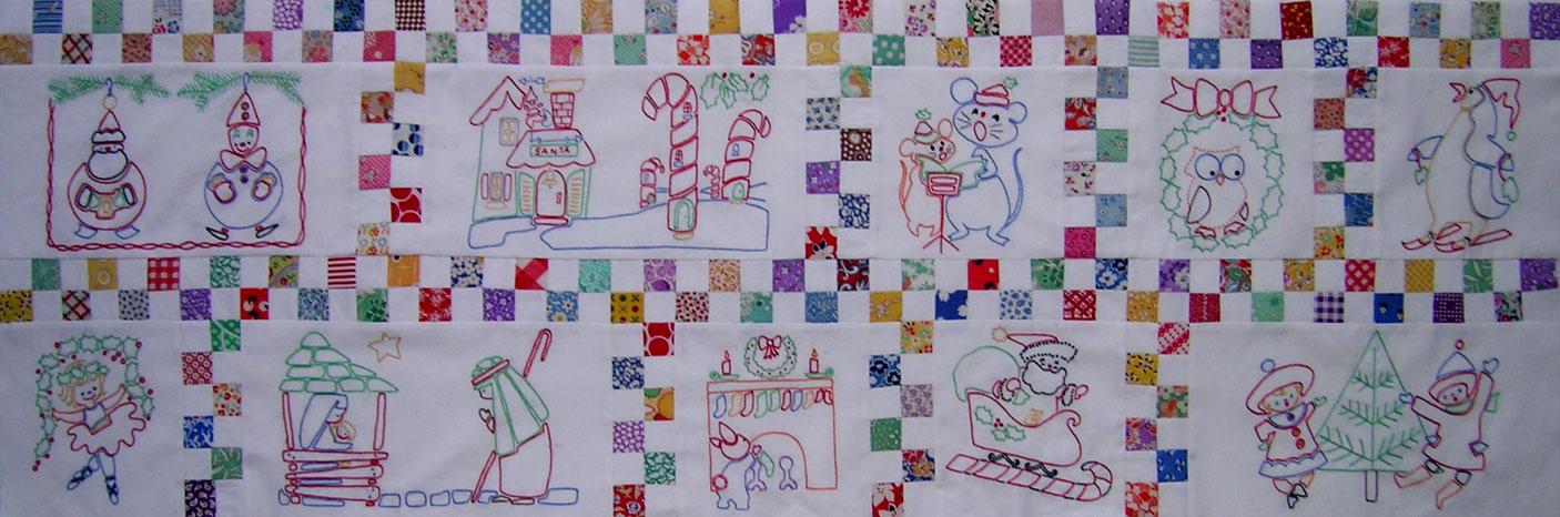 Santa-Follow-The-Colors-1
