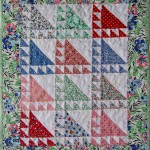 Sawtooth-Doll-Quilt