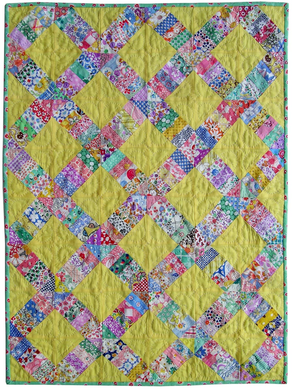 Baby-Doll-Quilt-1