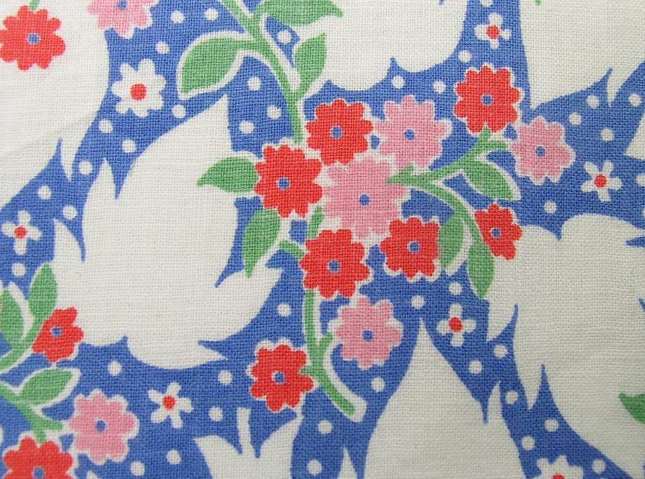 VintageFabric-Blue1