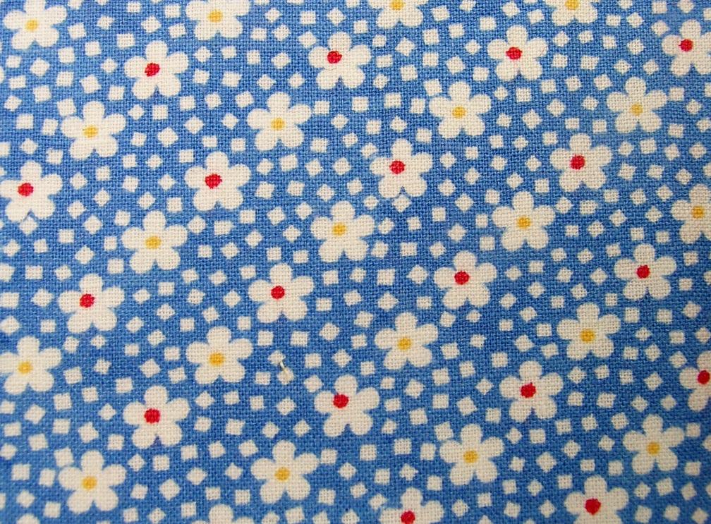 Vintage Fabric - Walmart