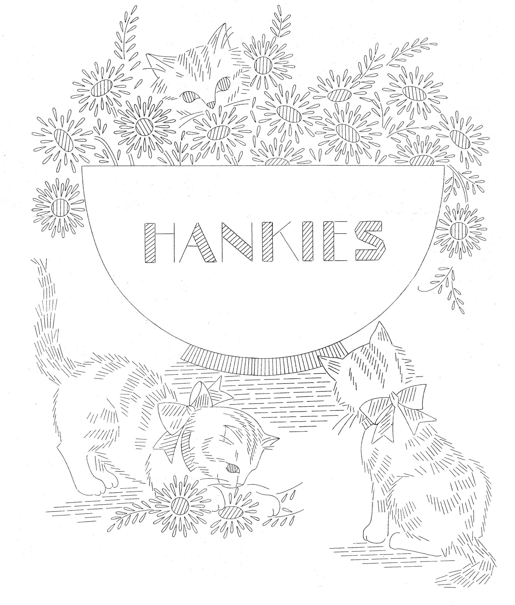 http://qisforquilter.com/wp-content/uploads/2010/03/hankies.jpg