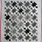 Jack-Mourning-Quilt-1