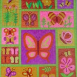 Butterfly-Doll-Quilt
