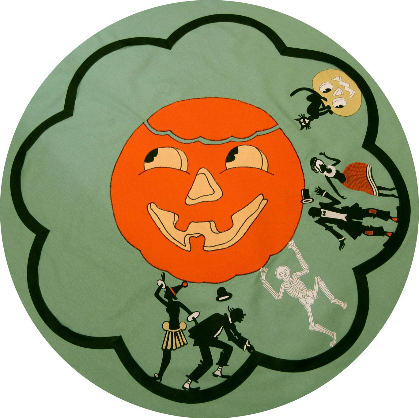 Halloween-Topper-1