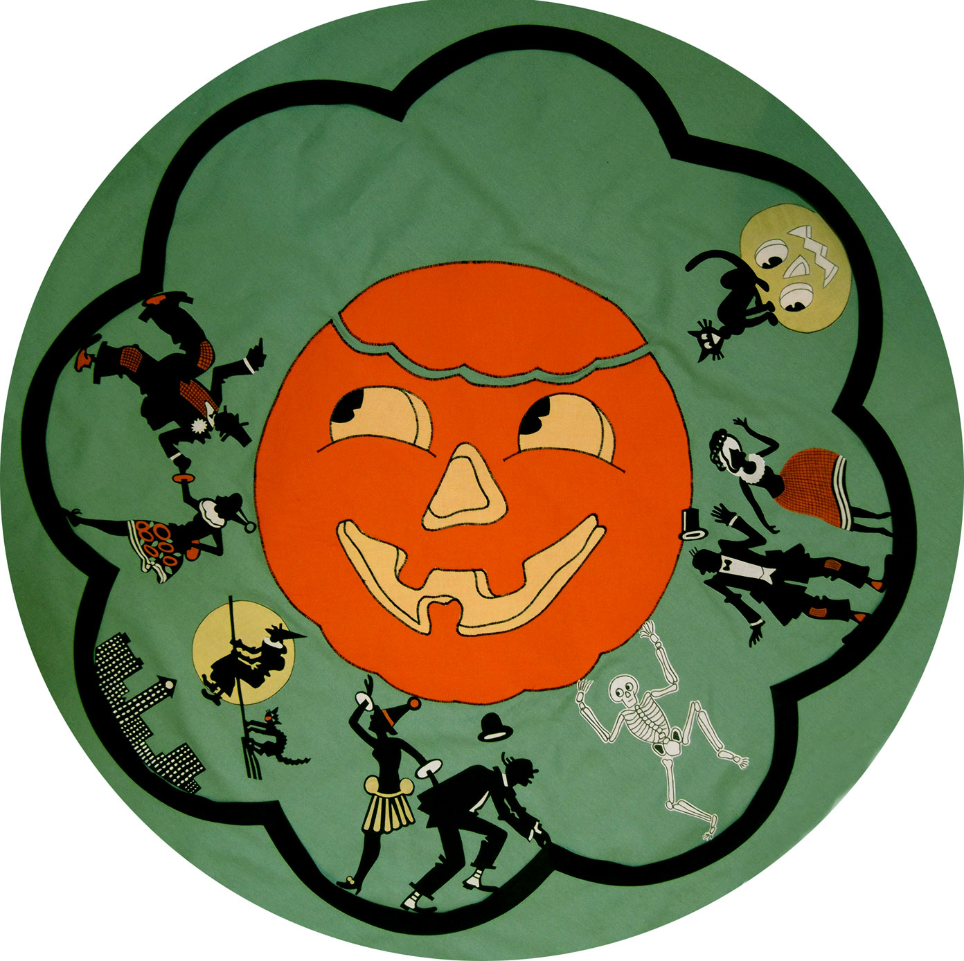 Halloween-Topper-4