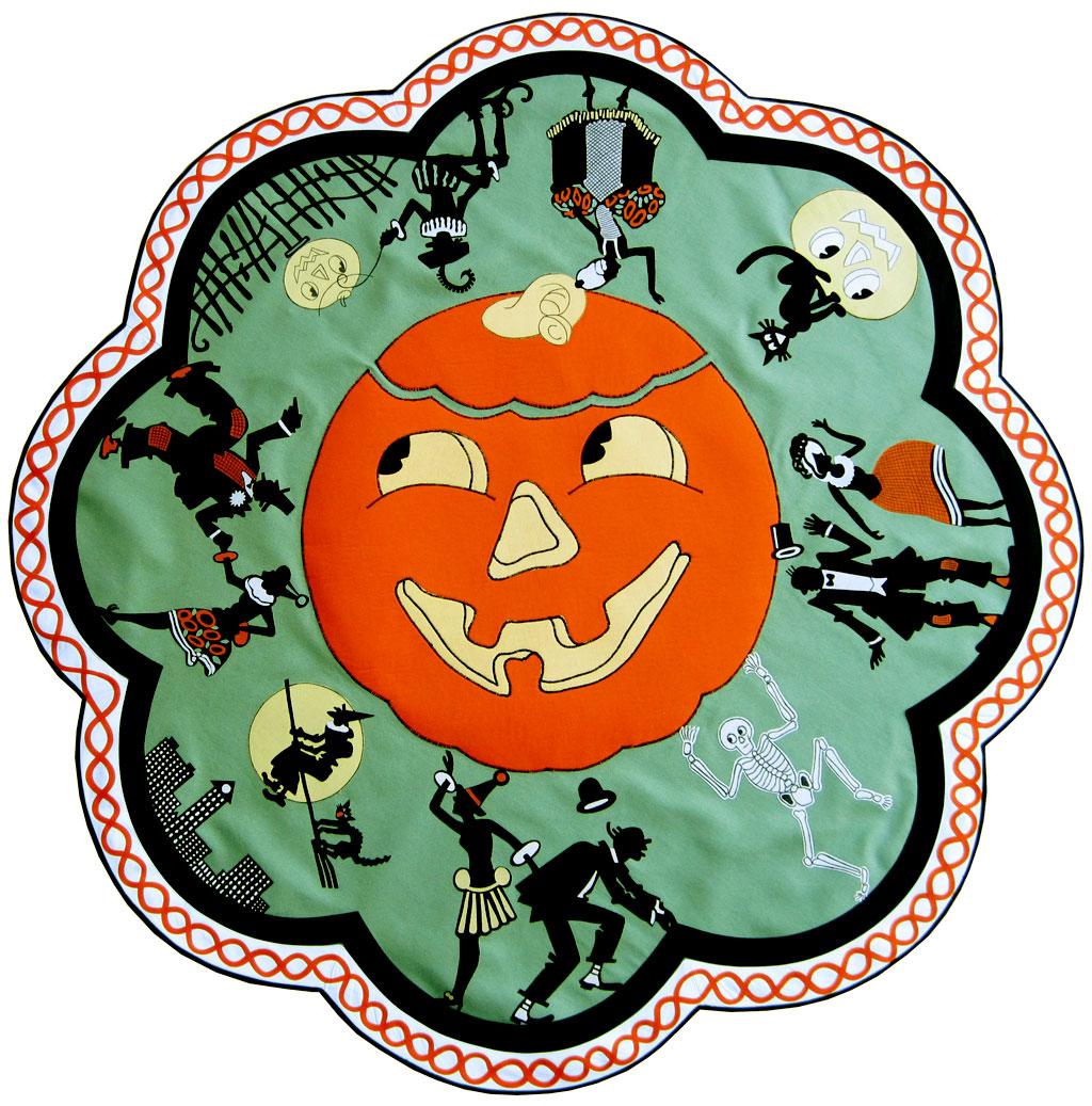 Halloween-Topper-6
