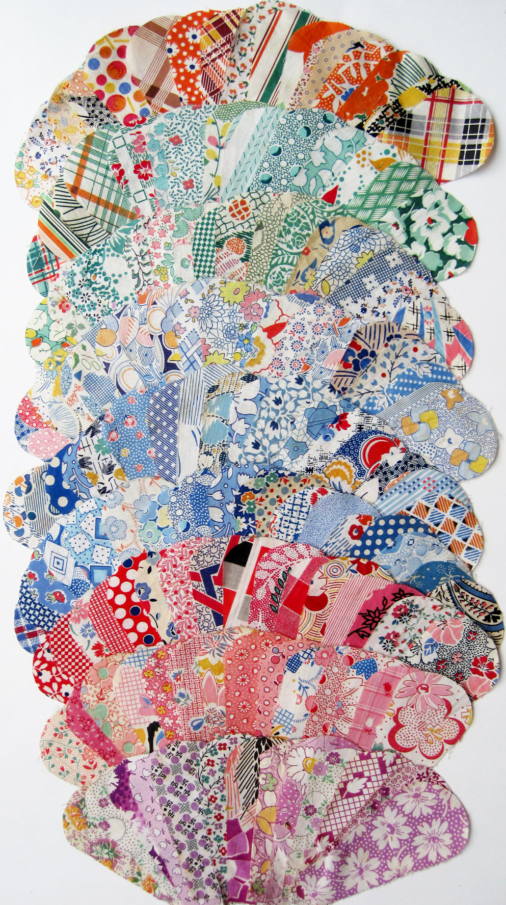 Quilt-Pieces-From-Ann