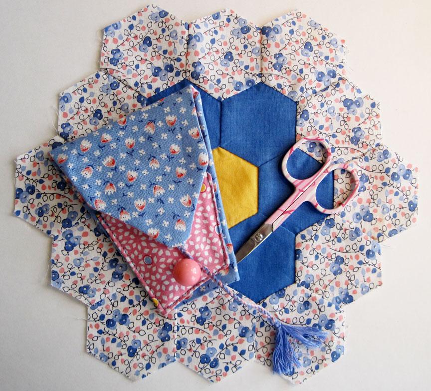 sewing-companion-1