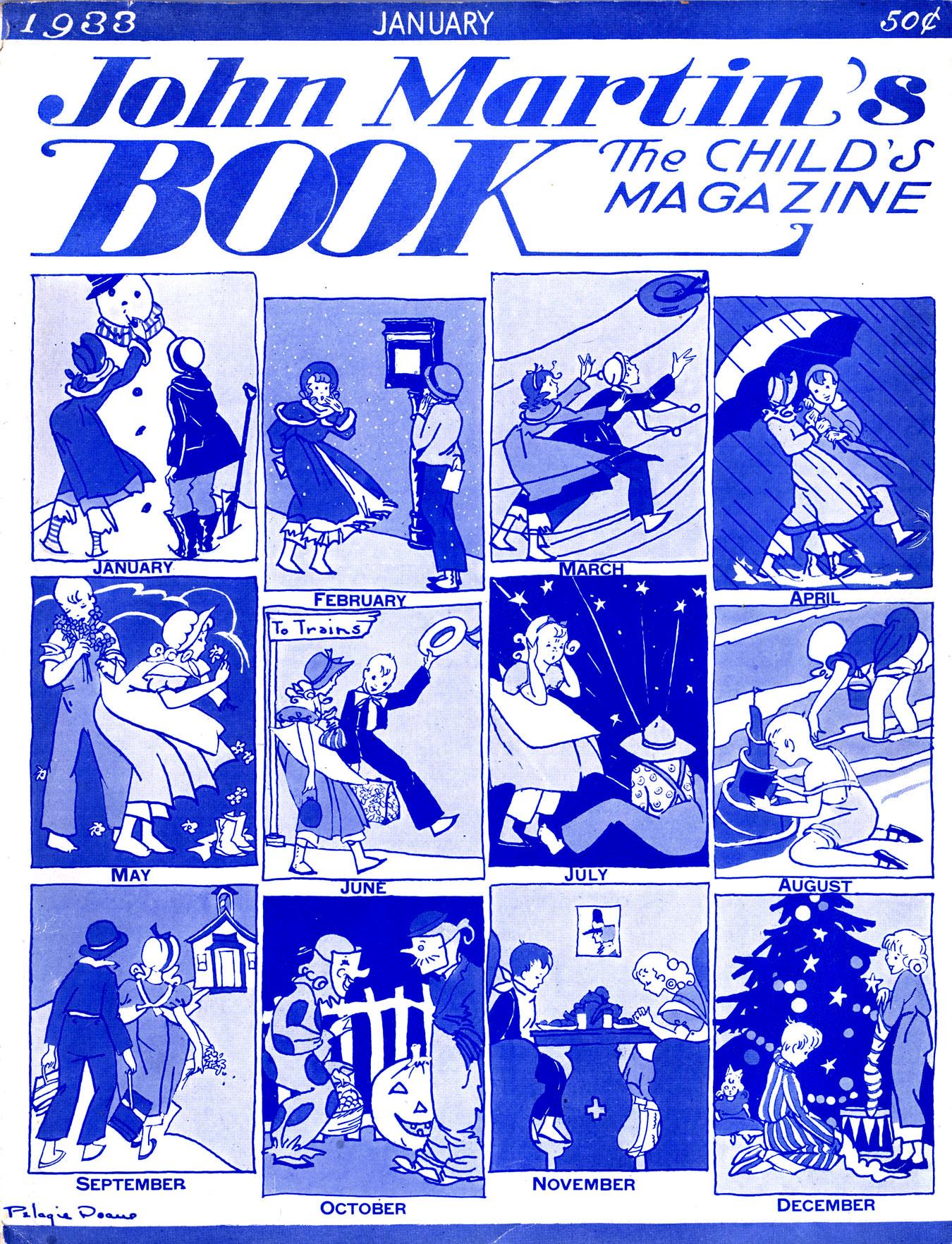 John-Martins-Book-Jan-1933