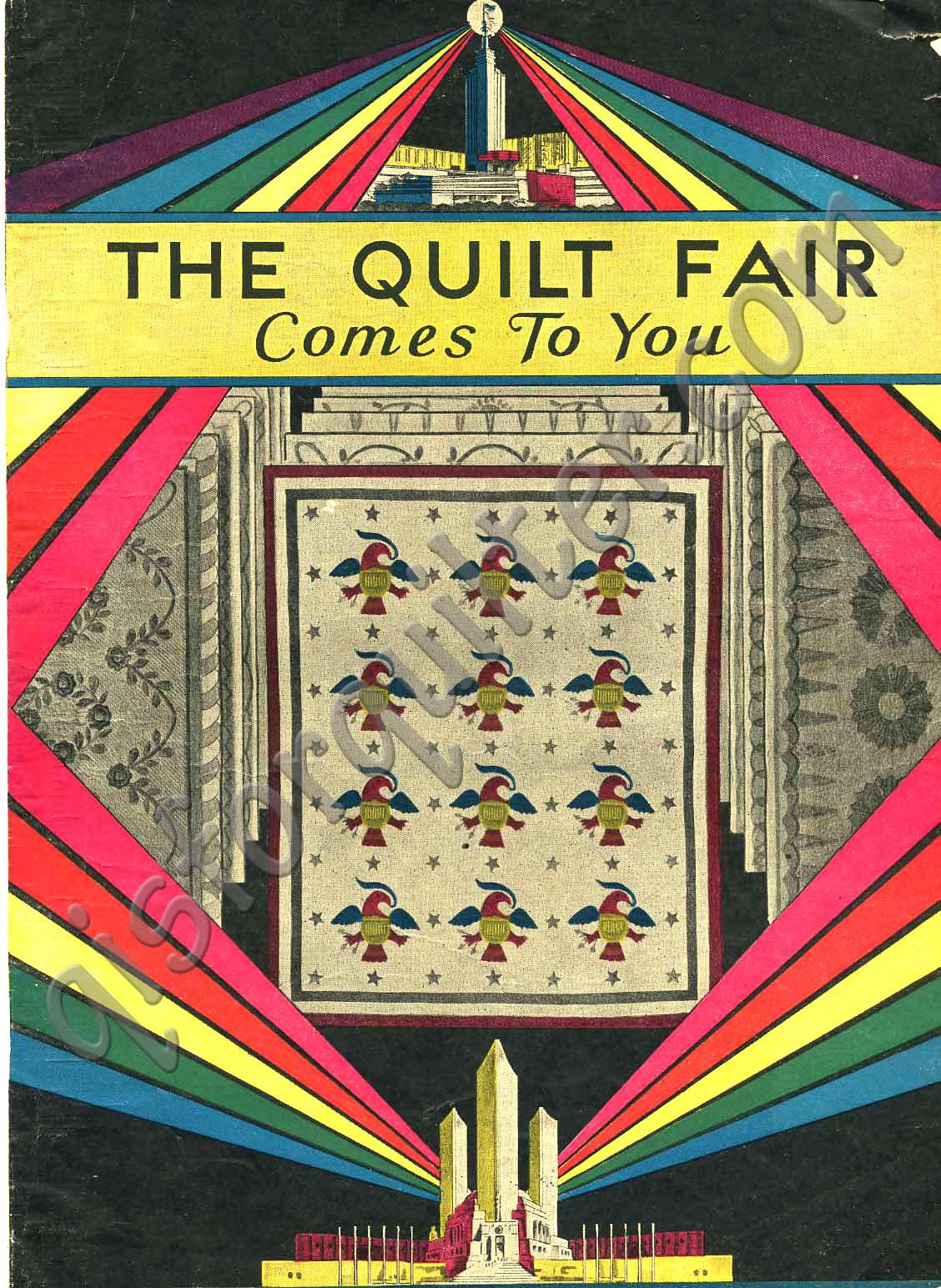 quiltfair01