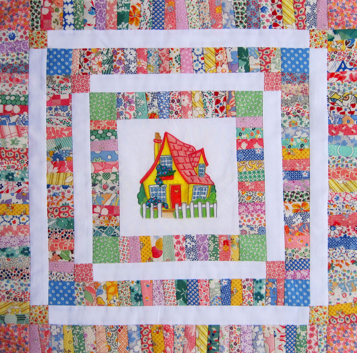 Cottage-Doll-Quilt-1