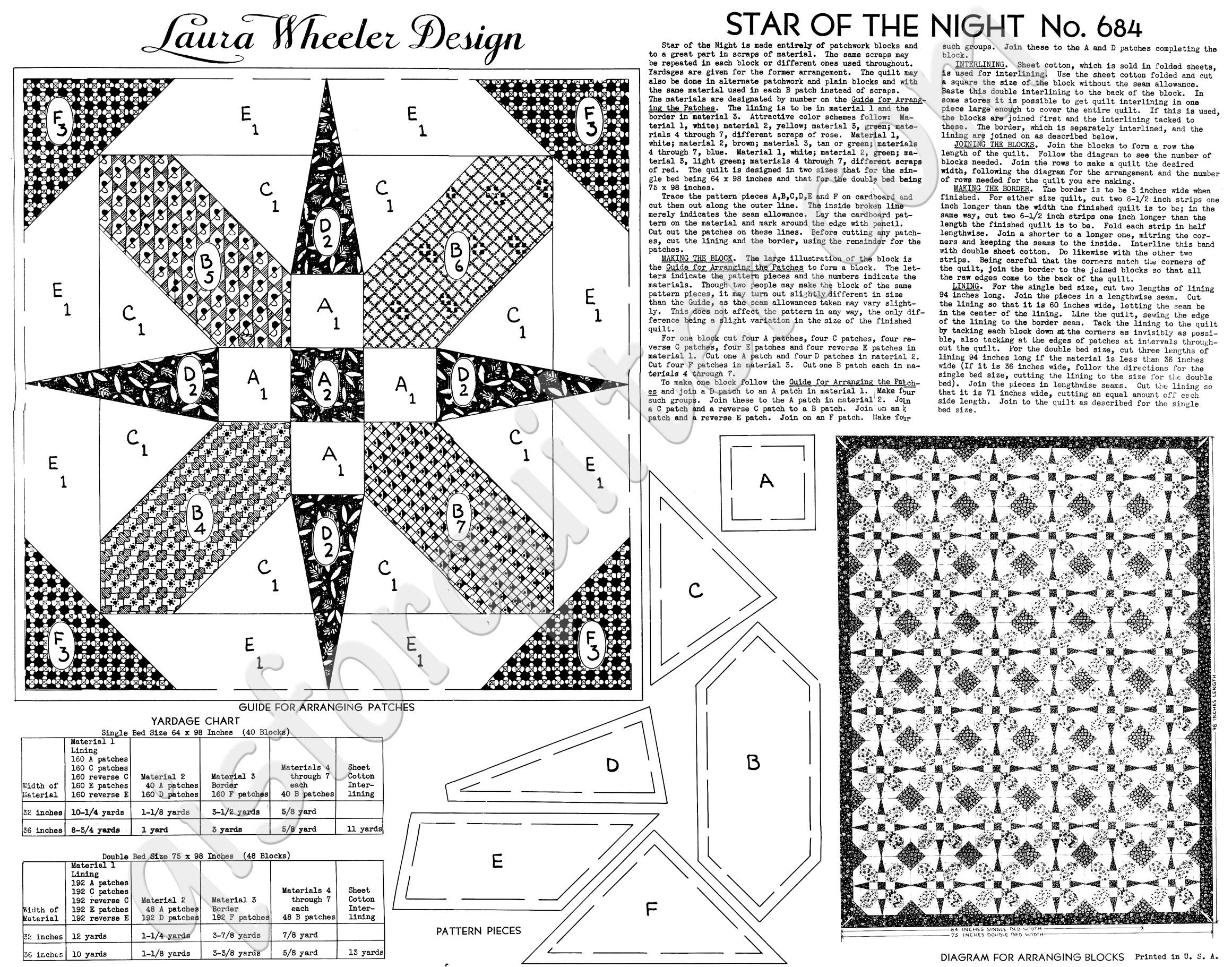 LauraWheeler-Star-of-the-Night