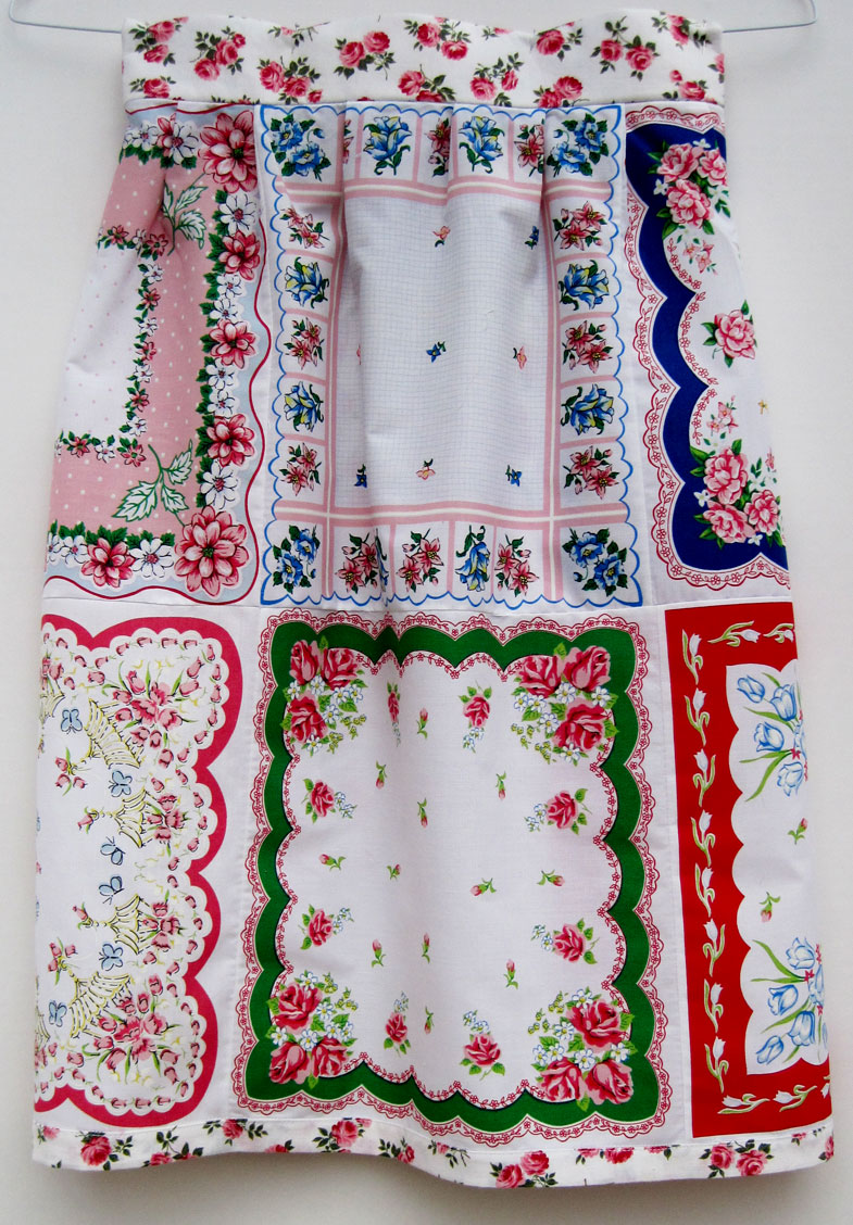 vintage-inspired-apron-1a