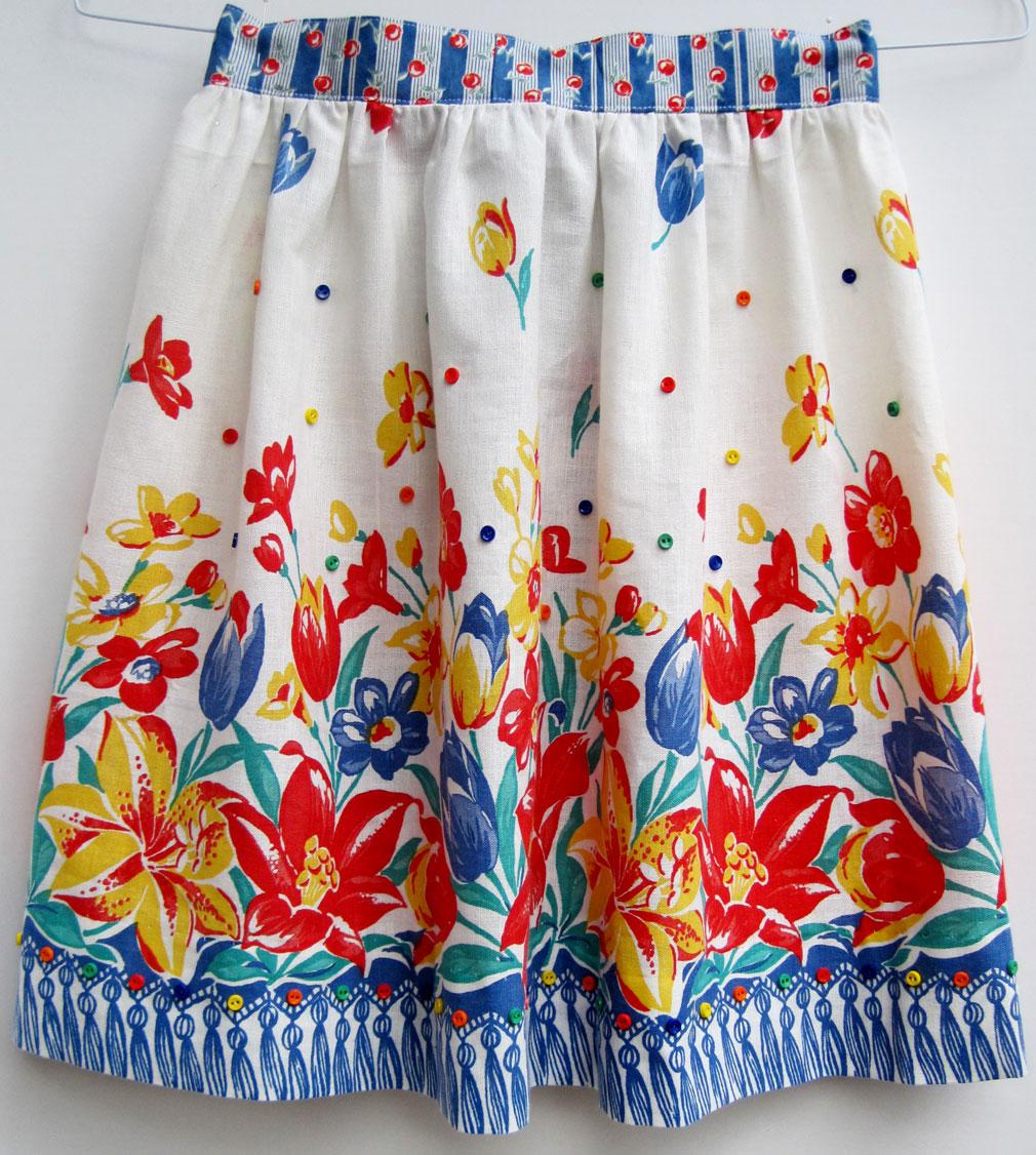 vintage-inspired-apron-3