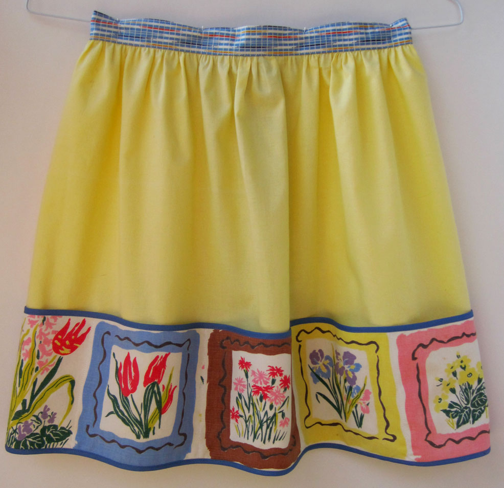 vintage-inspired-apron-7a