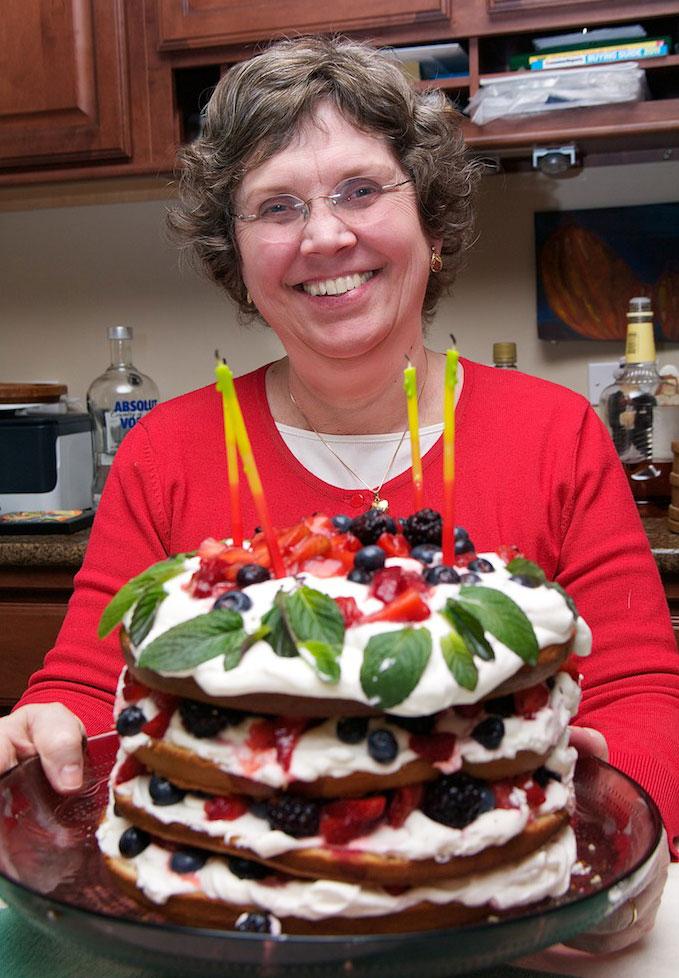 Martha-birthday-64