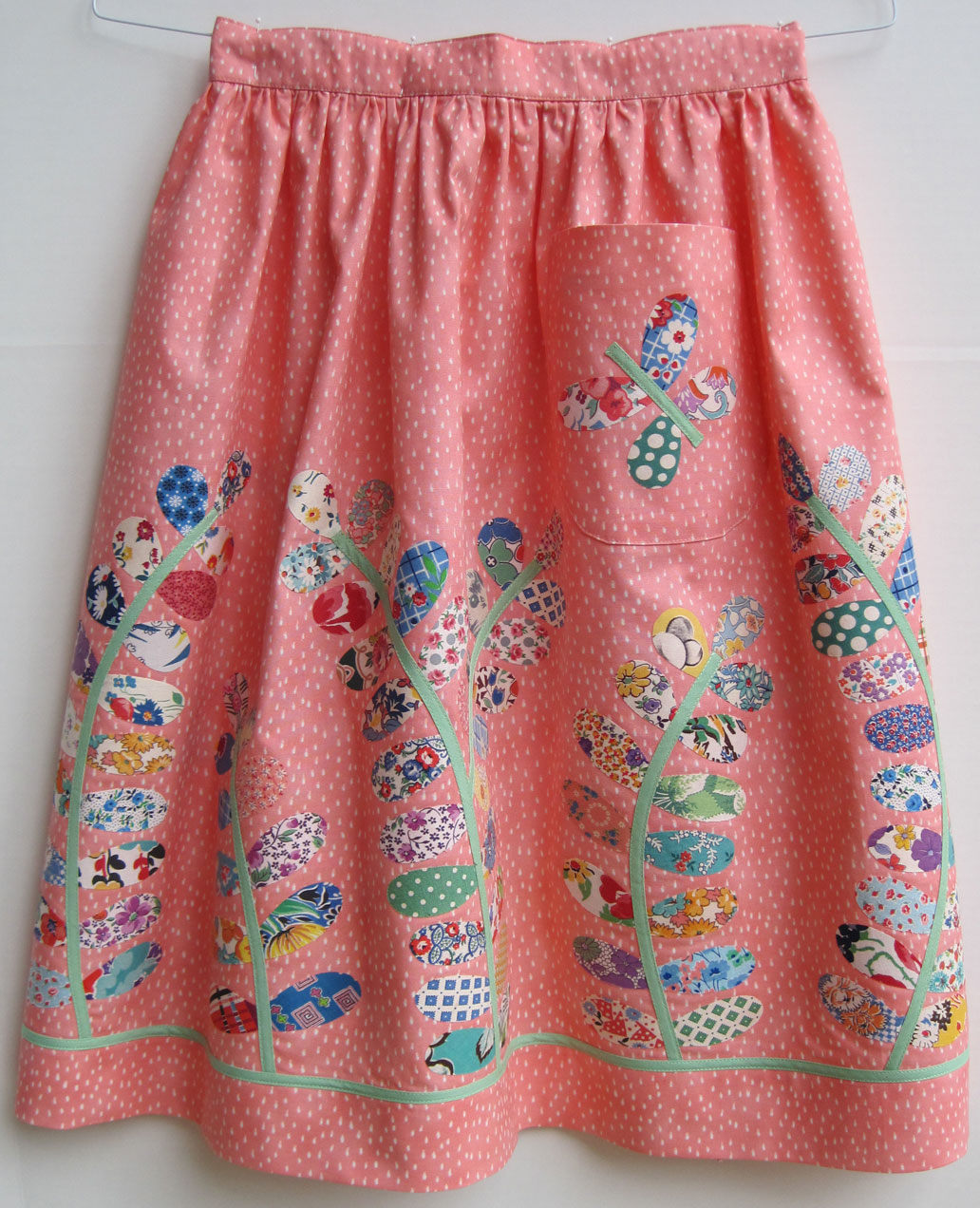Vintage-Inspired-Apron-17a